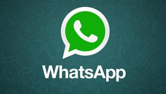 WhatsApp to share users' phone nos with Facebook