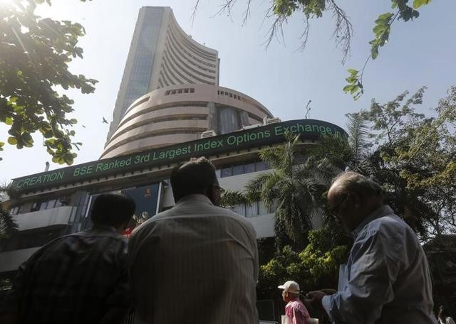 India, Pakistan markets tumble as tensions flare over cross-LoCoperation