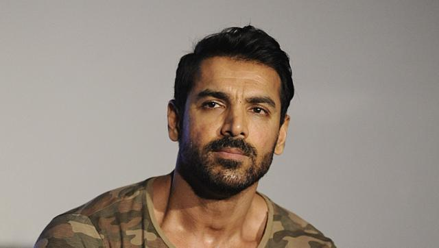 We are proud, we should have done this earlier: John Abraham on surgical strikes