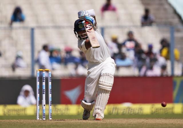 India vs New Zealand second Test in Kolkata, Day 1: Live scores