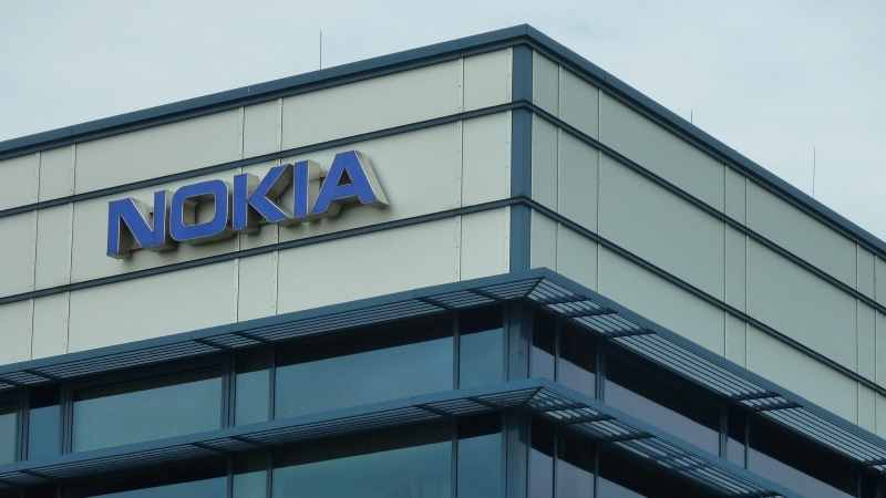 Nokia D1C Is a 13.8-Inch Android Tablet, Suggests Latest Benchmark Listing
