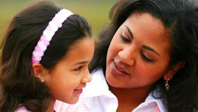 Good parenting practices: How to help your child with career choice