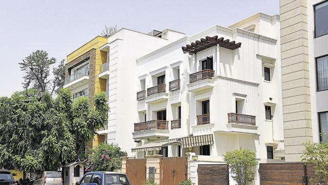 Premium Delhi areas expect a spike in sales