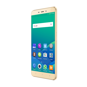 Gionee launches P7 Max smartphone at Rs 13,999