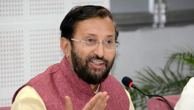 HRD ministry considering setting up specialised body for entrance tests