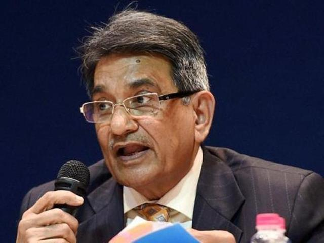 Mumbai cricket body looks for clarity from SC on some Lodha board changes
