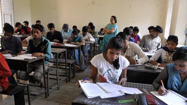 Govt likely to make optional Class Tenth board exam 'mandatory' again