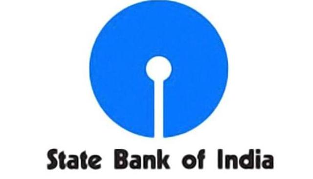 SBI recalls Six Lakhs debit cards as questions linger about after-effects
