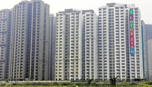 Law to protect homebuyers hits hurdle in states, set to miss deadline