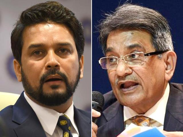 IPL rights bid tangle may finally trigger end to BCCI-Lodha panel standoff