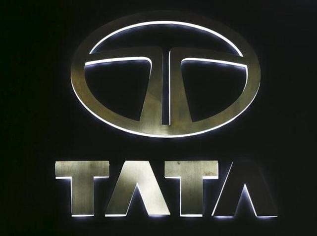 Steel to salt: Key facts about India's largest conglomerate Tata Sons