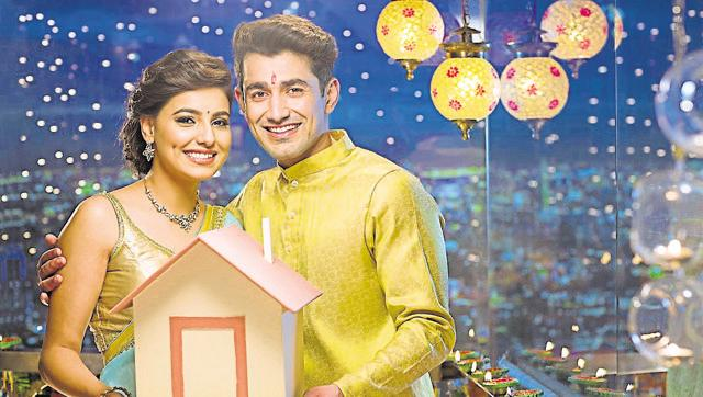 Positive start to festive season as property sales go up by 10%-15%