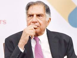 Spotlight on Ratan Tata-funded startups
