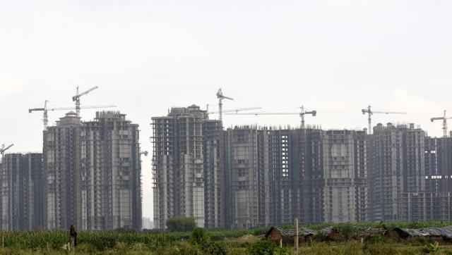 Experts fear dark Diwali for real estate sector in Delhi-NCR