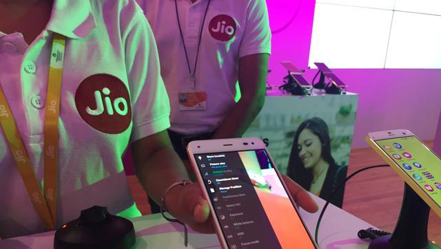 Telecom companies are hampering Jio calls, complains Reliance