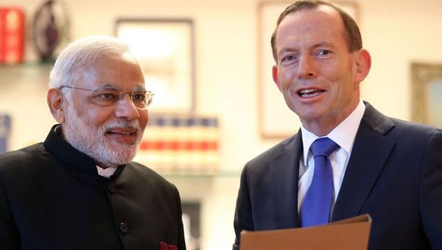 Australia announces 19 grants for projects with India