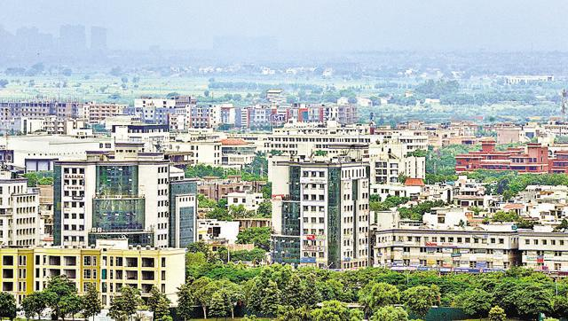 Did homebuyers in UP get a 'diluted' real estate regulatory law?