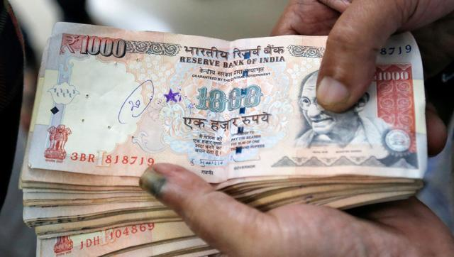 How to go cashless now that Rs 500, Rs 1,000 notes have been scrapped