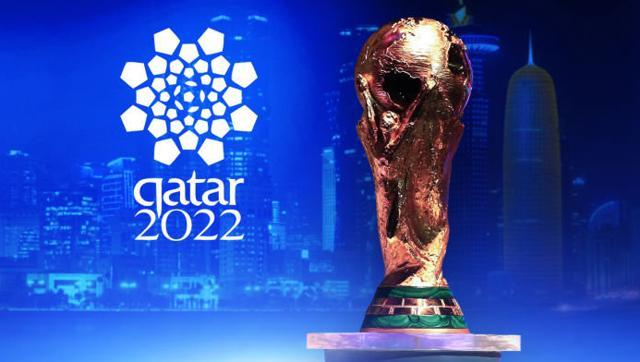No alcohol in streets, public places during 2022 World Cup in Qatar