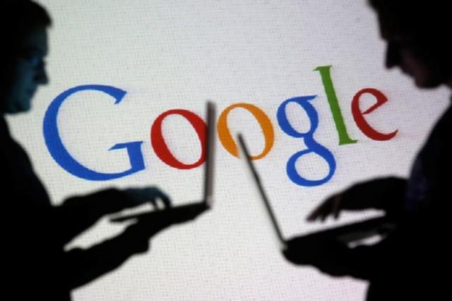 Nearly 3,18,000 Android users hacked via Google's AdSense vulnerability
