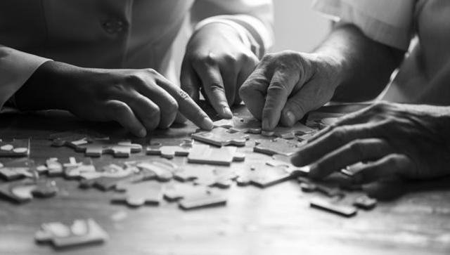 Women have better memory than men but face greater dementia risk
