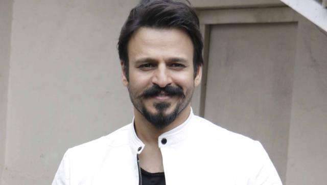 You have to rely on your imagination to play a gangster: Vivek Oberoi