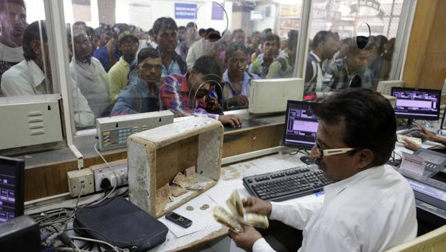 Banks extend work timings by two hours on Nov 10-11, to be open this weekend too