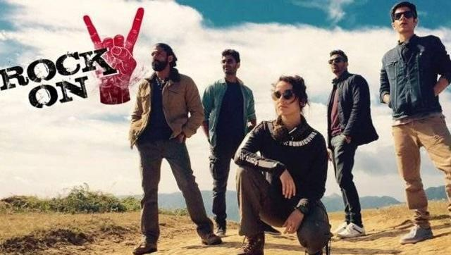 Rock On 2 review: Farhan Akhtar, Arjun Rampal's band weaves its magic again