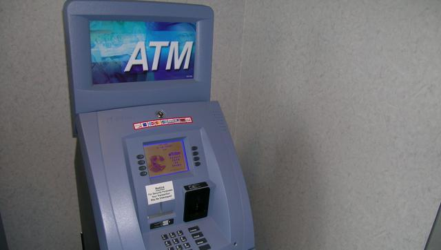 Now apps to help you track ATMs, banks and post offices with cash