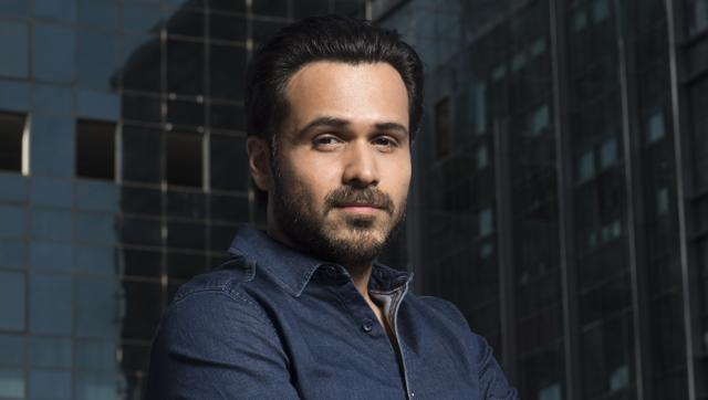 Horror genre is not seen as part of popular culture: Emraan Hashmi