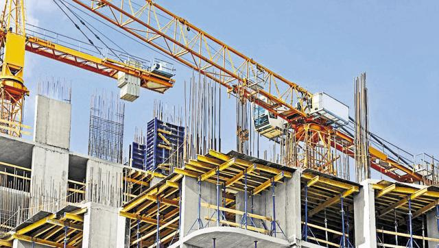 Consumer groups accuse Guj, UP of diluting realty laws in favour of builders