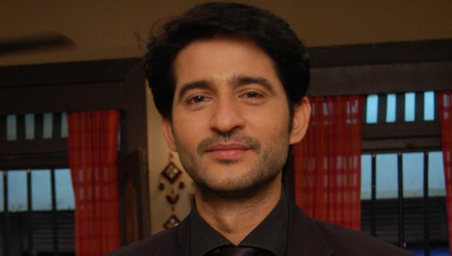 People do not want to watch the same show for years now: Hiten Tejwani