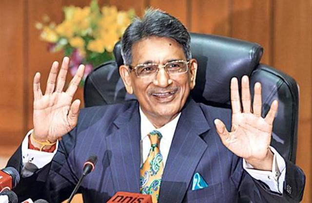 Hyderabad cricket association to adopt Lodha Panel recommendations in full