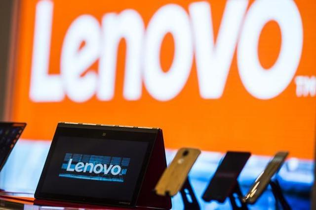 Lenovo partners with Paytm for cashless purchases