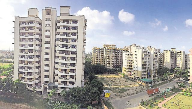 Developers expect home loan interest rates to fall