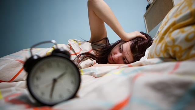 Short or poor sleep can worsen kidney function: Study
