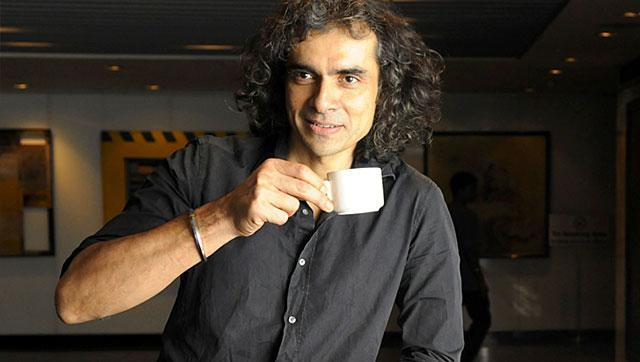 Social media has killed the mystery of romance, says Imtiaz Ali