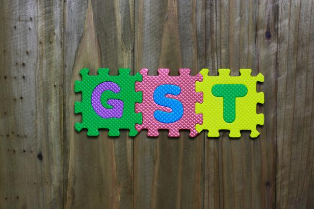 GST to help developers shift focus to affordable housing