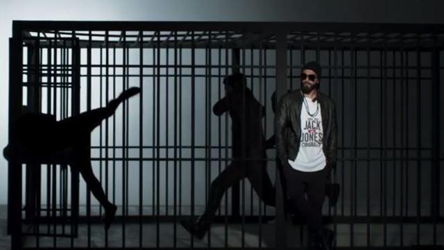 Ranveer Singh Jack and Jones ad: Bollywood chooses to keep mum, again