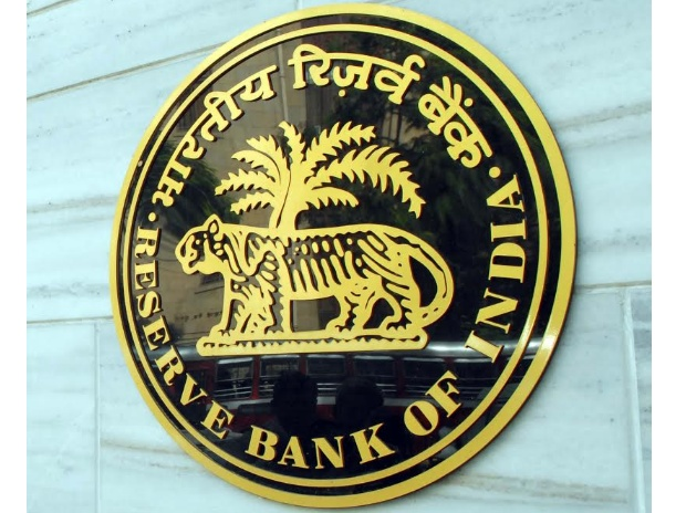 Pass new law or amend RBI Act to enjoy fruits of currency swap
