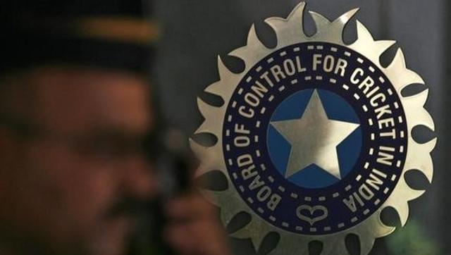 BCCI's anti-doping helpline for domestic cricketers yields promising results