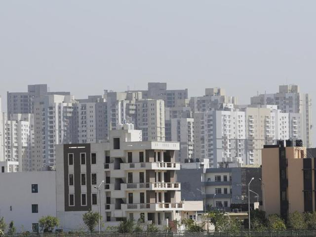 Is it the right time to buy a house after demonetisation?