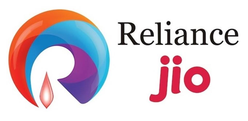 Telecom stocks tumble after RJio extends free services