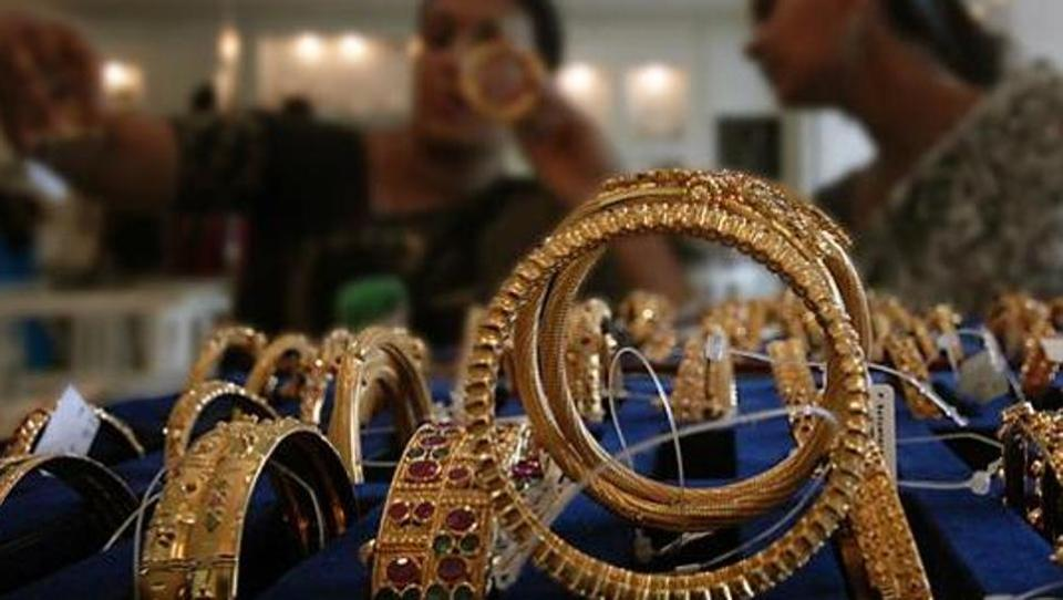 No limit on holding gold if it matches income declaration: Govt