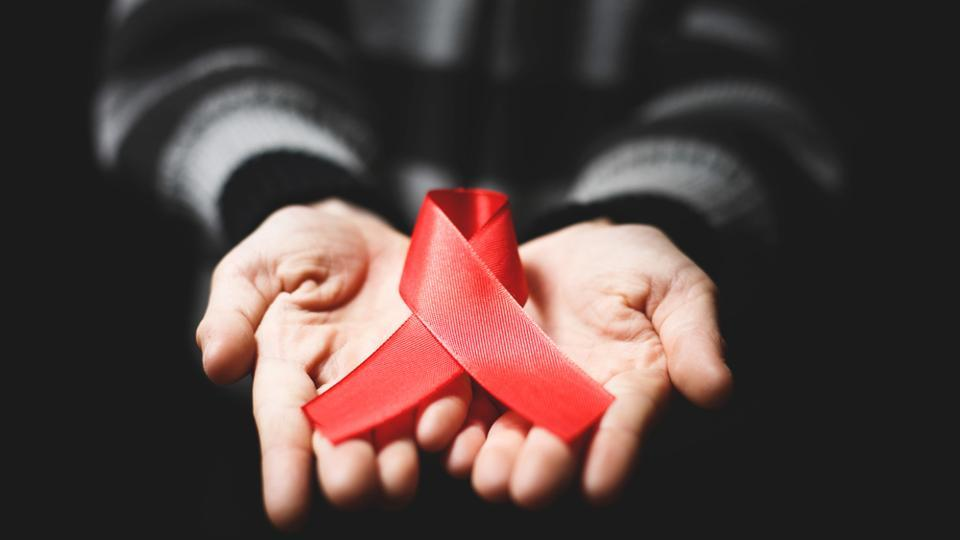 World AIDS Day: 18 million people taking antiretroviral therapy to fight HIV