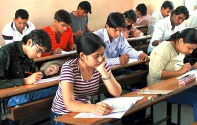 ISC exams from Feb 6, ICSE from Feb 27