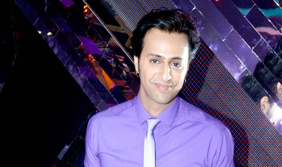 Delhi's magical vibe: How the Capital inspired Salim Merchant's music