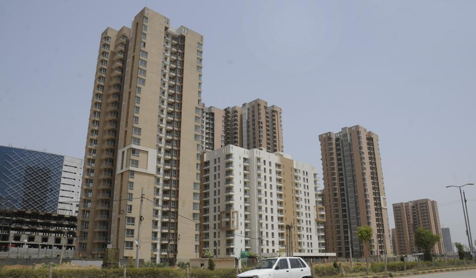 Top 10 policy initiatives that have impacted the real estate sector in India