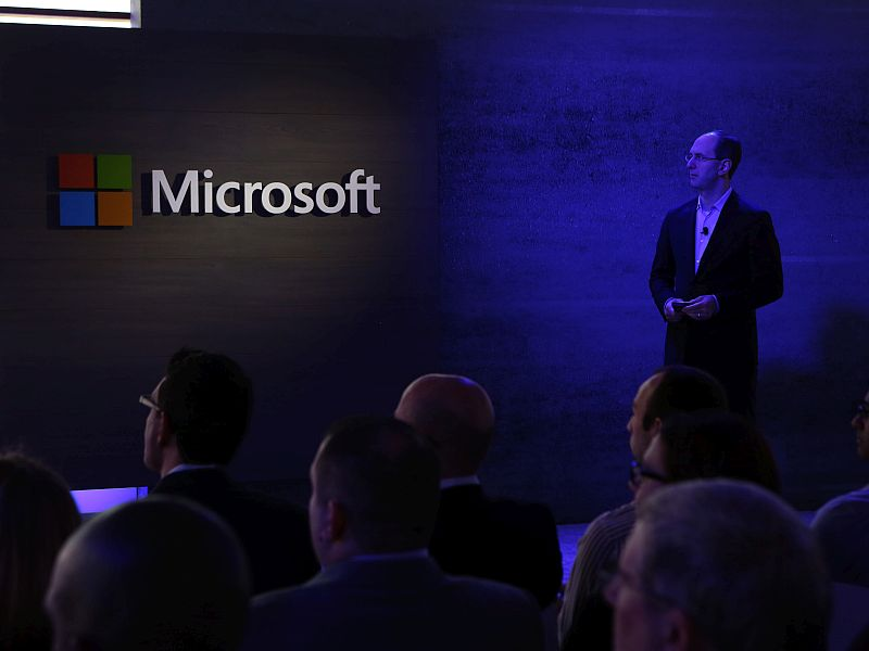 Microsoft Cortana SDK to Bring Voice Assistant to Wide Ecosystem of Devices; Translator Tool Unveile