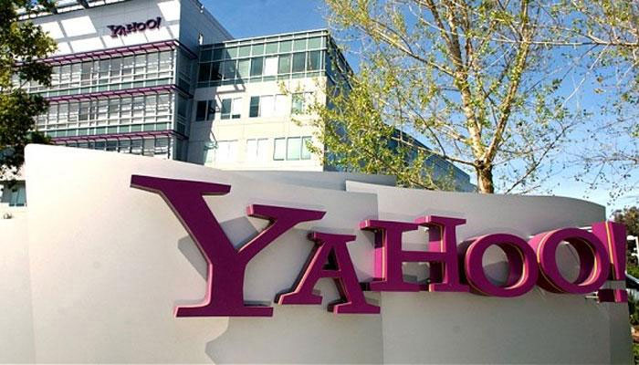 Yahoo says over 1 billion accounts hacked, information stolen